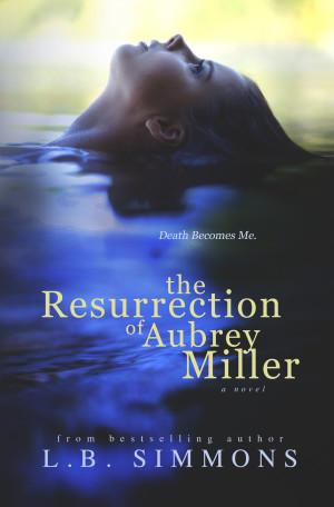 Resurrection of Aubry