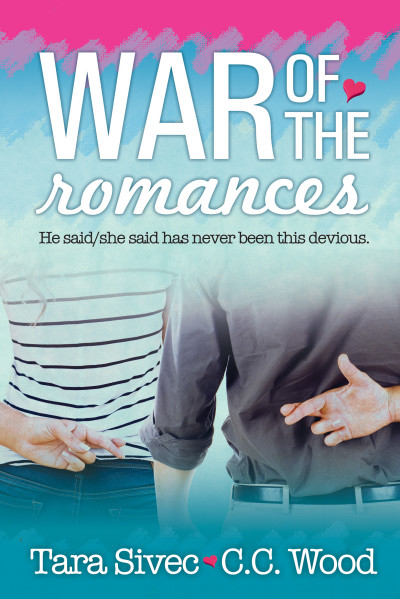 war of romances