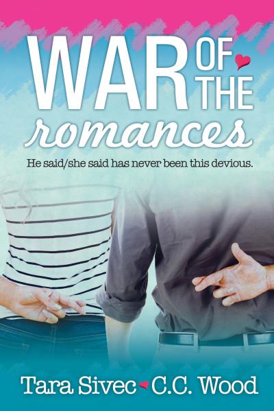 war of romances
