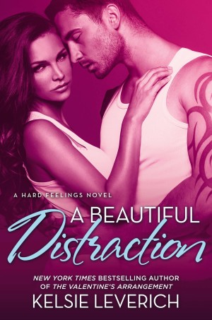 Beautiful_Distraction