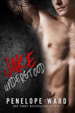 JakeUnderstood-NEW