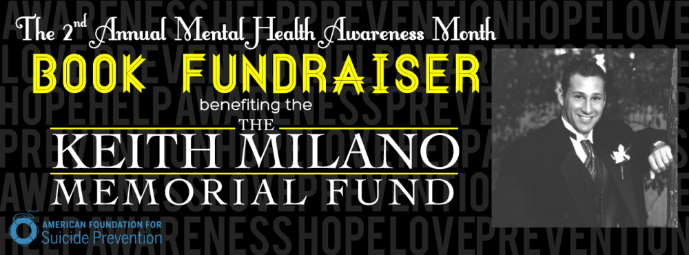 Keith Milano Fundraiser-larger banner