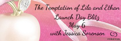 The-Temptation-of-Lila-and-Ethan-Launch-Day-Blitz