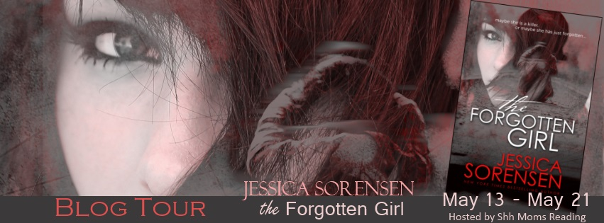 blogtour_The Forgotten Girl_high_banner