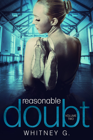 reasonable doubt2