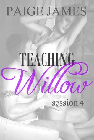 teaching willow 4