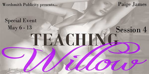 teachingwillow4Promo(Final!l