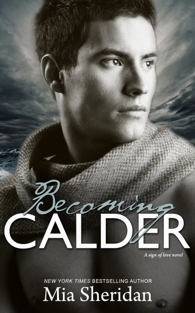Calder Cover_wbkgrn