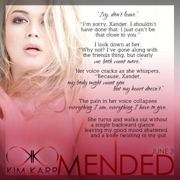 Mended-teasers-1