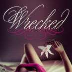 Review and Giveaway: Wrecked by Emily Snow
