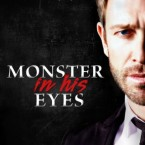 Review: Monster in His Eyes (Monster in His Eyes #1) by J.M. Darhower