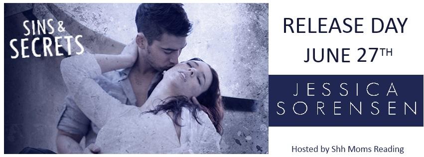 releaseday_Sins&Secrets_banner
