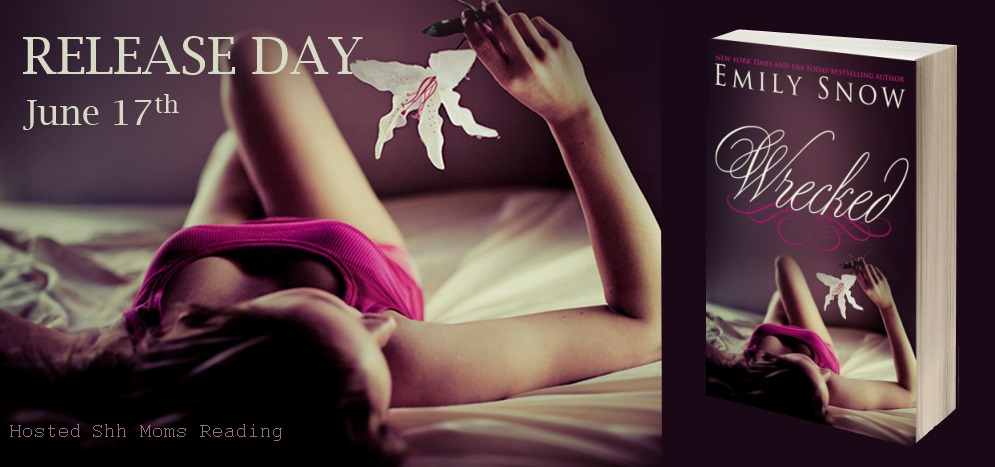 releaseday_Wrecked_banner