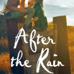 Cover Reveal: After the Rain by Renée Carlino