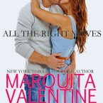 Release Day Blast and Giveaway: Game For Love: All the Right Moves (Kindle Worlds Novella) by Marquita Valentine
