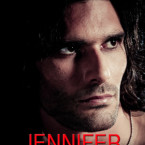 Cover Reveal and Giveaway: Dante's Fire by Jennifer Probst