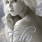 Cover Reveal: Finding Eden by Mia Sheridan