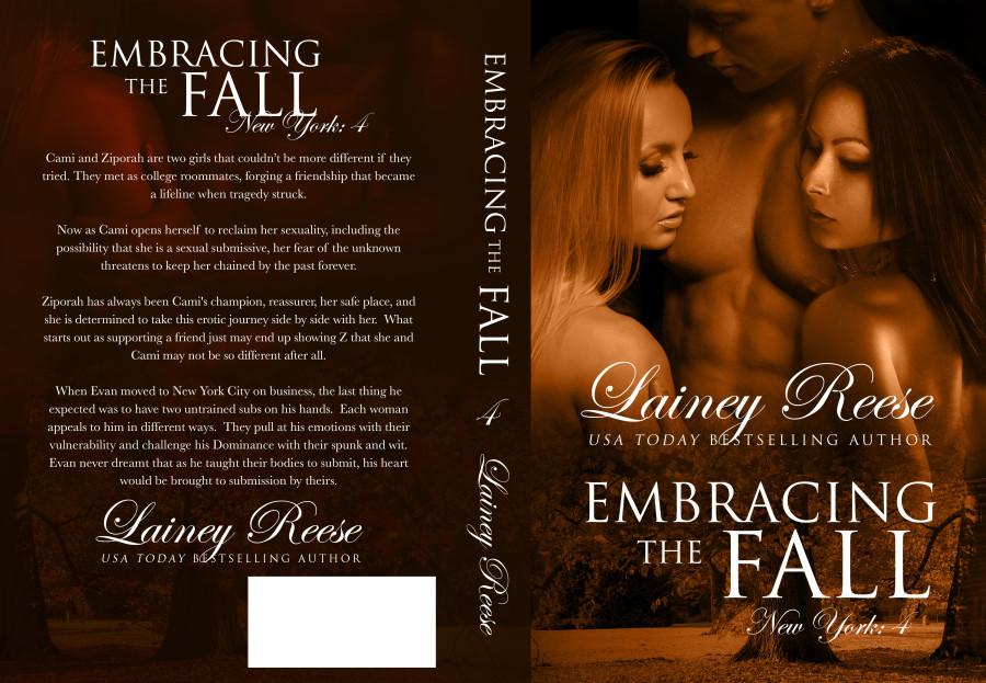 EmbracingtheFall_Final
