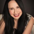 Lisa Renee Jones Promo and Giveaway