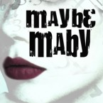 Maybe Maby by Willow Aster is on SALE!!!!