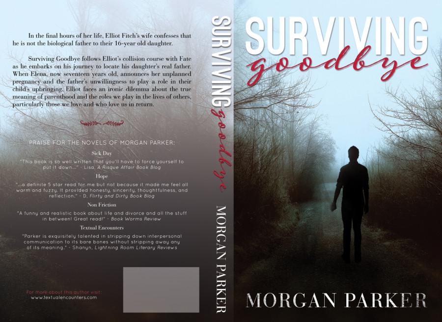 Surviving-Goodbye-full