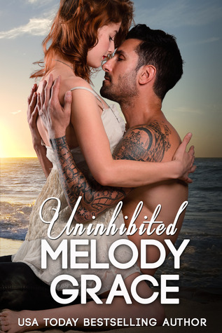 Review and Giveaway: Unrequited and Uninhibited by Melody Grace