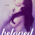 Blitz Tour and Giveaway: Beloved (Belonging #1) by Corinne Michaels