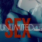 Review: SEX Unlimited: Volume 2 (Unlimited #2) by Kathryn Perez