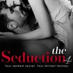 The Seduction Series Spotlight – Epilogue and Giveaway by Roxy Sloane