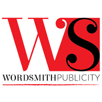 wordsmithlogo