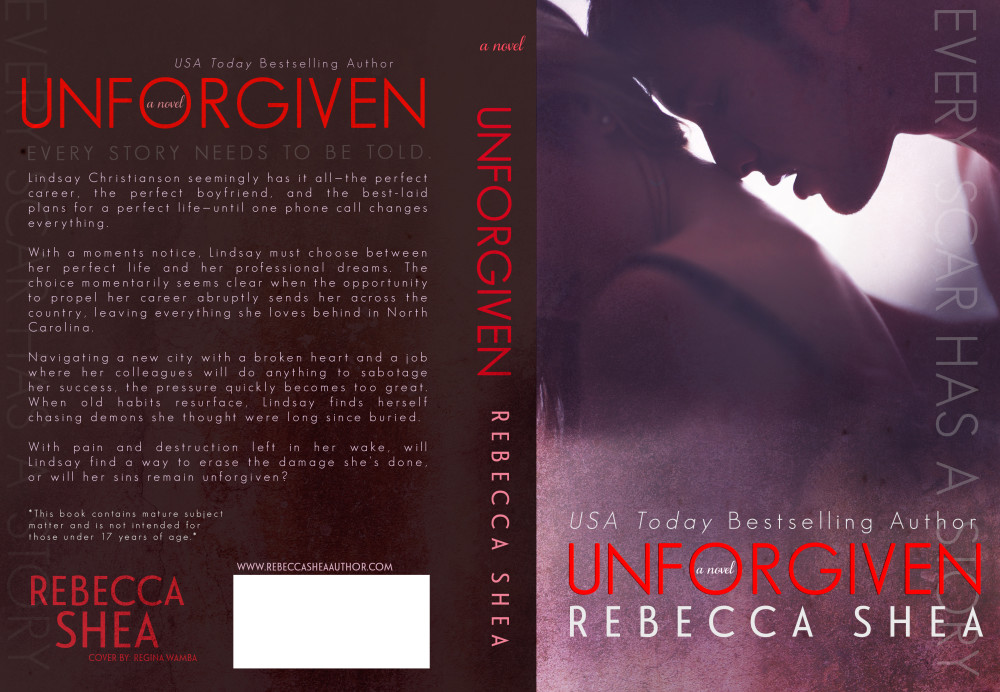 Unforgiven_RebeccaShea_FINAL