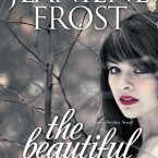 Review: The Beautiful Ashes (Broken Destiny #1) by Jeaniene Frost