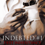 Blog Tour and Giveaway: Debt Inheritance (Indebted #1) by Pepper Winters