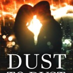 Release Day Blast and Giveaway: Dust to Dust (Experiment in Terror #9) by Karina Halle