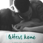 Review: Letters Home by Rebecca Brooke