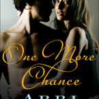 Review: One More Chance (Rosemary Beach #8) by Abbi Glines