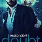 Happy Release Day to Whitney Garcia Williams and Reasonable Doubt: Volume 3!