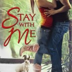 Happy Release Day to Sharla Lovelace and Stay with Me!