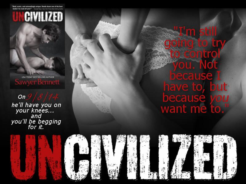 uncivilized_Control