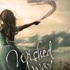 Review: Wished Away (A Broken Fairy Tale #2) by S.P. Cervantes