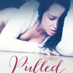Cover Re-Reveal and Giveaway: Pulled by A.L Jackson