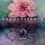 Release Day Blast and Review: Happenstance 2 (Happenstance #2) by Jamie McGuire