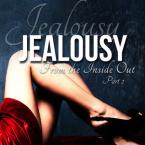 Release Day Launch: Jealousy by S.L. Scott