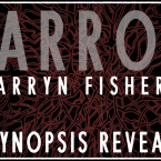 Synopsis Reveal: Marrow by Tarryn Fisher