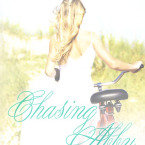 Review: Forever Ours (Shattered Hearts #1) and Chasing Abby (Shattered Hearts #4) by Cassia Leo
