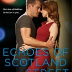 Video Blog Tour and Review: Echoes of Scotland Street (On Dublin Street #5) by Samantha Young