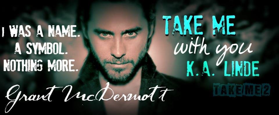 take me with you cover reveal teaser