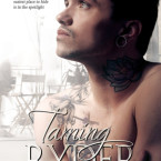 Review: Taming Ryder (Souls of the Knight #2) by Nicola Haken