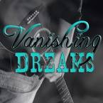 Review: Vanishing Dreams (Devil's Bend #2) by Nicole Edwards