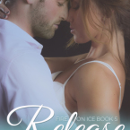 Review, BONUS Scene and Giveaway: Release (Fire on Ice #5) by Brenda Rothert